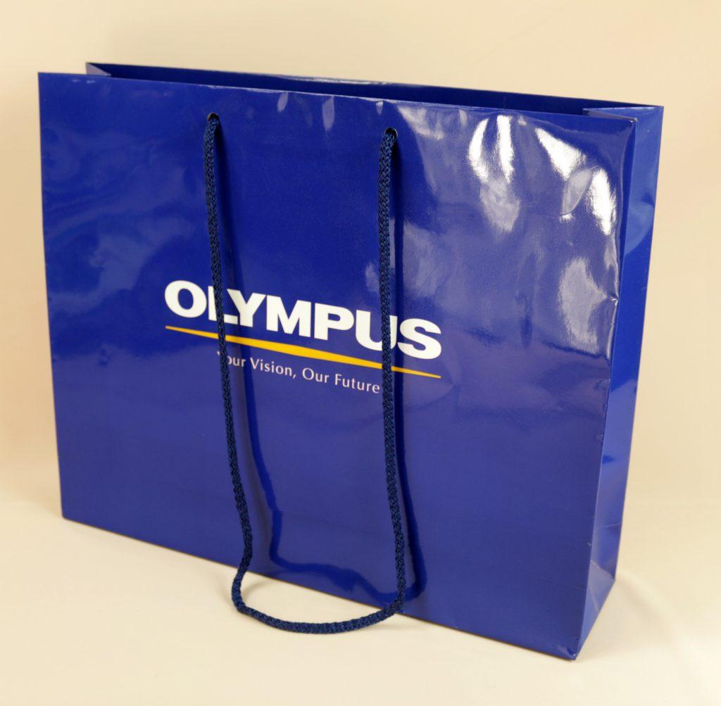Olympus 10671 1061
